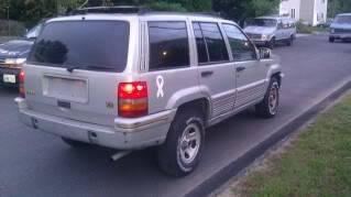 my 95 grand cherokee IMAG0400