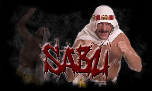 avatar et bannière pour SABU Sabu_shadow_banncopie