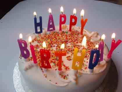 كل سنه وا نت طيبة شــــــــshemoــــــــيمو Happy-birthday-candlesmain