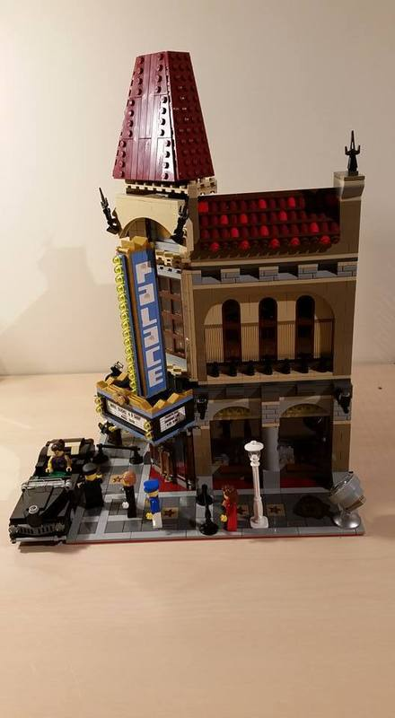 Lego is the new AM 12190027_10153775385203383_5529958319795933230_n_zpspkby4jjc