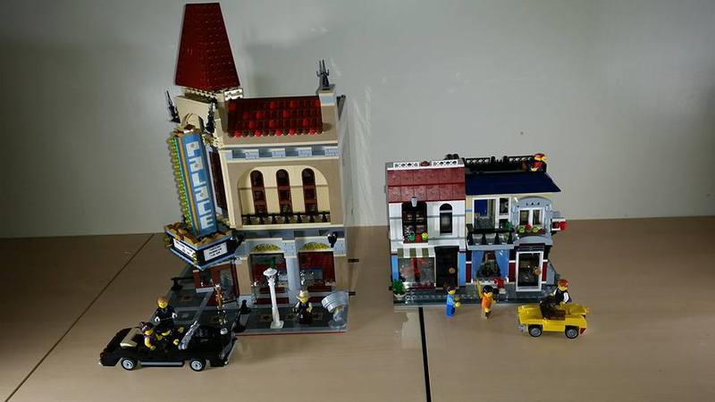 Lego is the new AM 12243146_10153782751803383_8709707430185160291_n_zps22ex1z8j