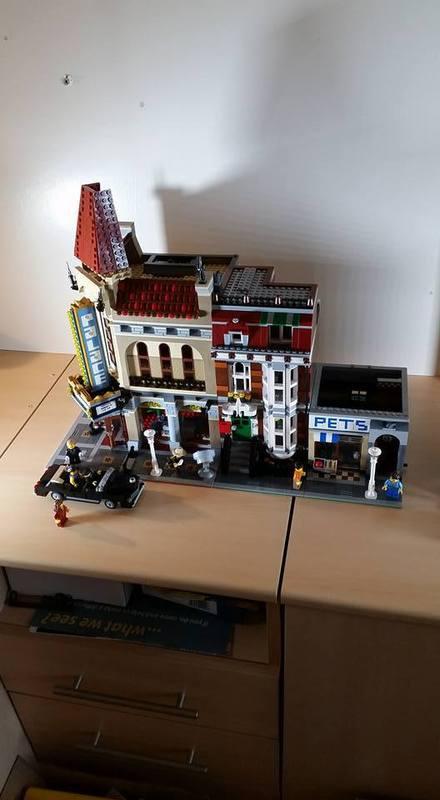Lego is the new AM 12243320_10153796353628383_881660541432670731_n_zpsfhmmwb6u