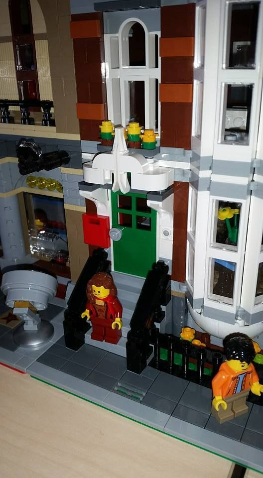 Lego is the new AM 12243381_10153798798353383_7658761234801690501_n_zps58g2tag2