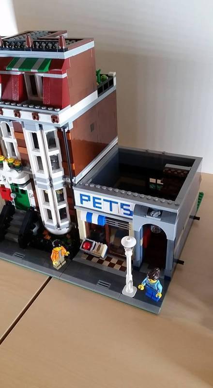 Lego is the new AM 12243544_10153796353658383_5557295501903542670_n_zpshu84eiy5