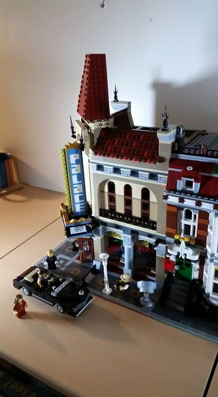 Lego is the new AM 12246833_10153796353748383_3837795846764030224_n_zpsk702zgok