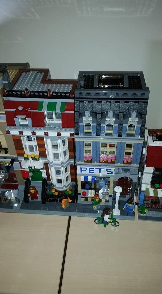 Lego is the new AM 12247195_10153798798293383_8833781263398393814_n_zpsn5sqvhwl