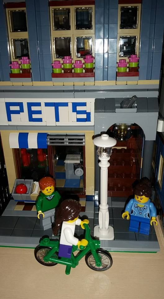 Lego is the new AM 12249771_10153798798323383_8429207346004212241_n_zpsmpskyt7d