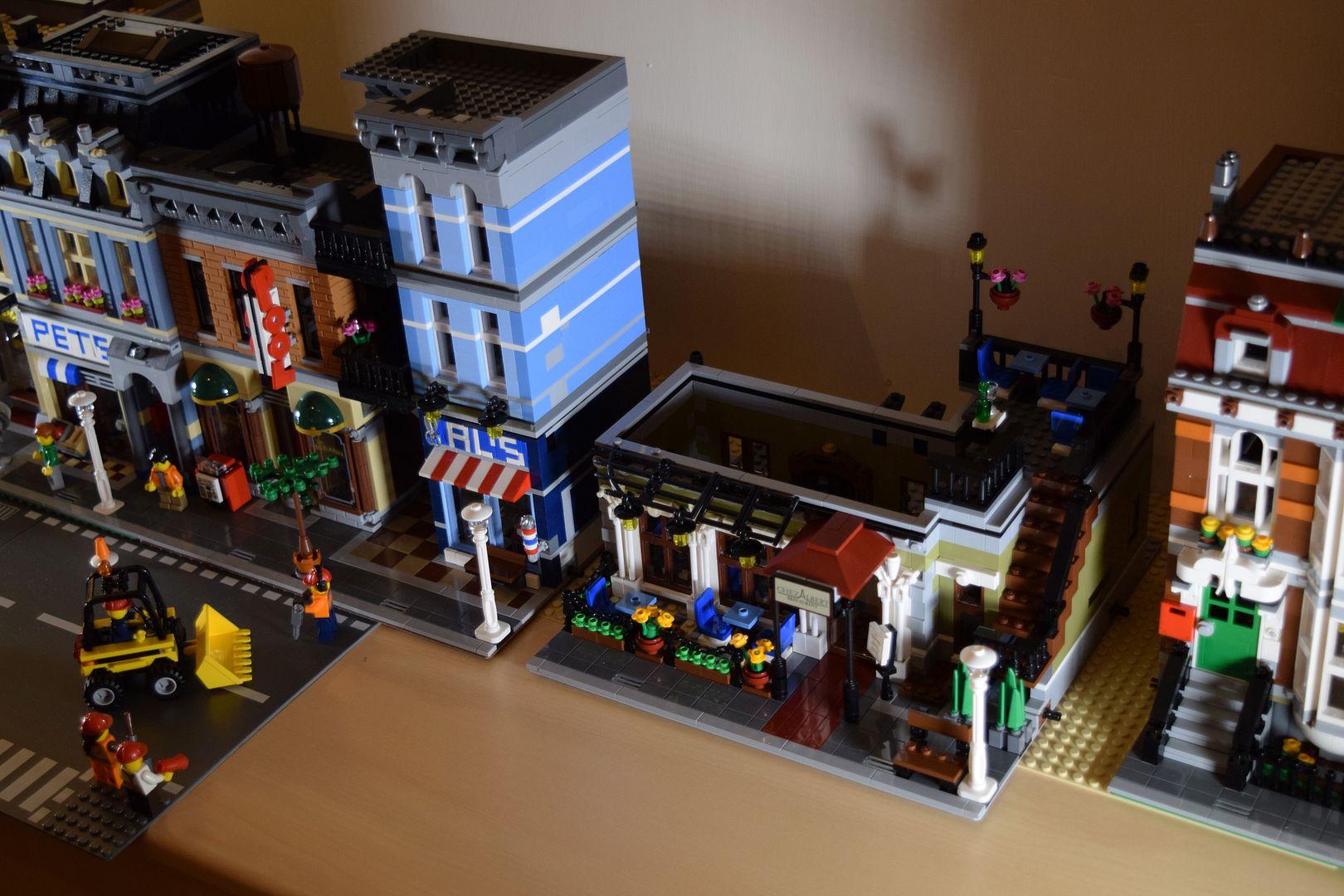 Lego is the new AM DSC_0419_zps2ru4dp8c