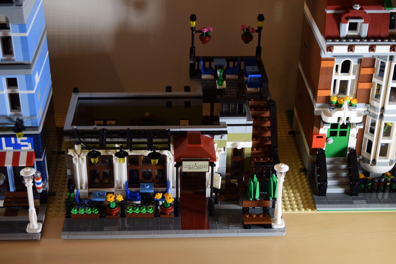 Lego is the new AM DSC_0420_zpsvzpttcu9