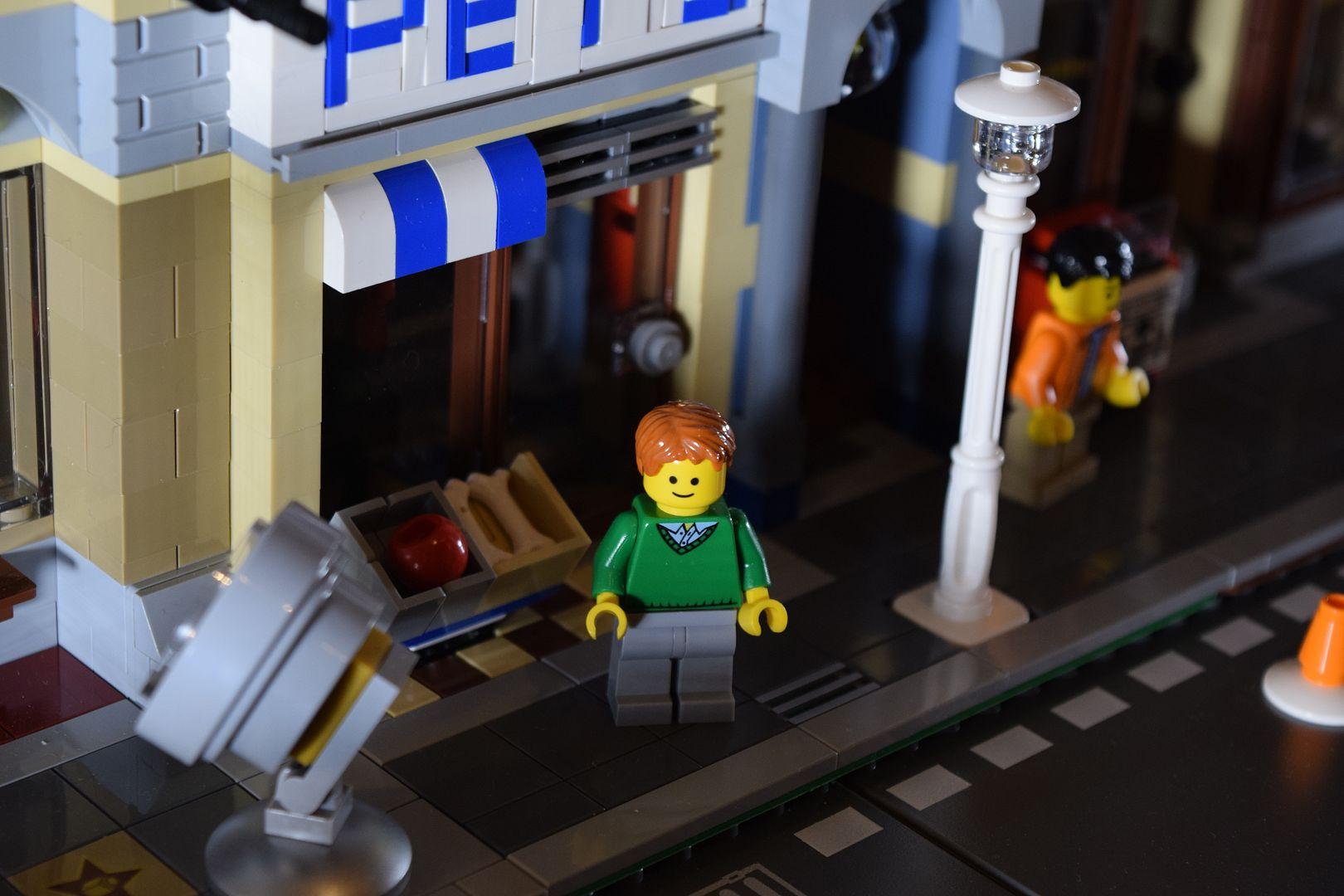 Lego is the new AM DSC_0425_zpswwe8281c