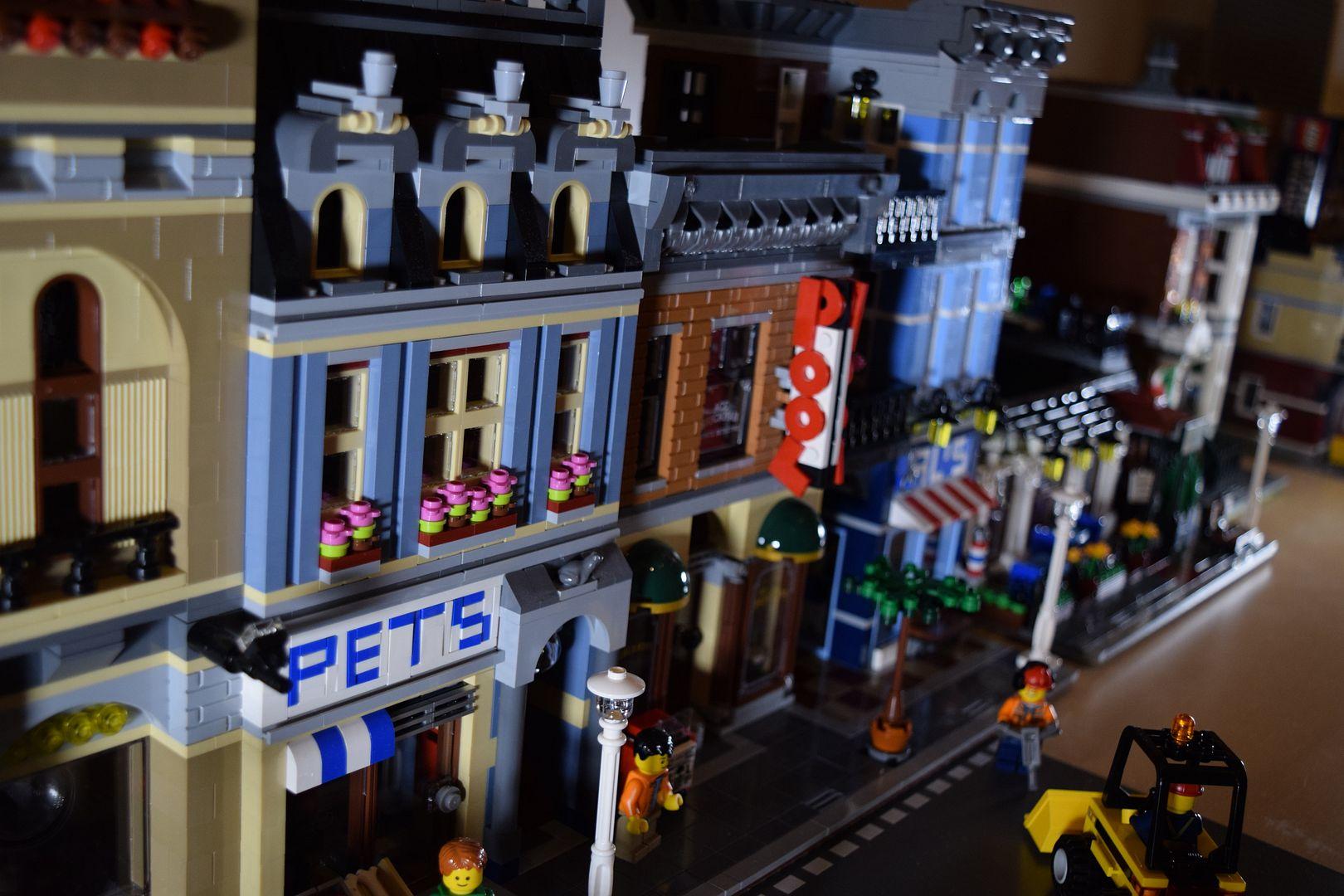 Lego is the new AM DSC_0426_zps67ctnxty