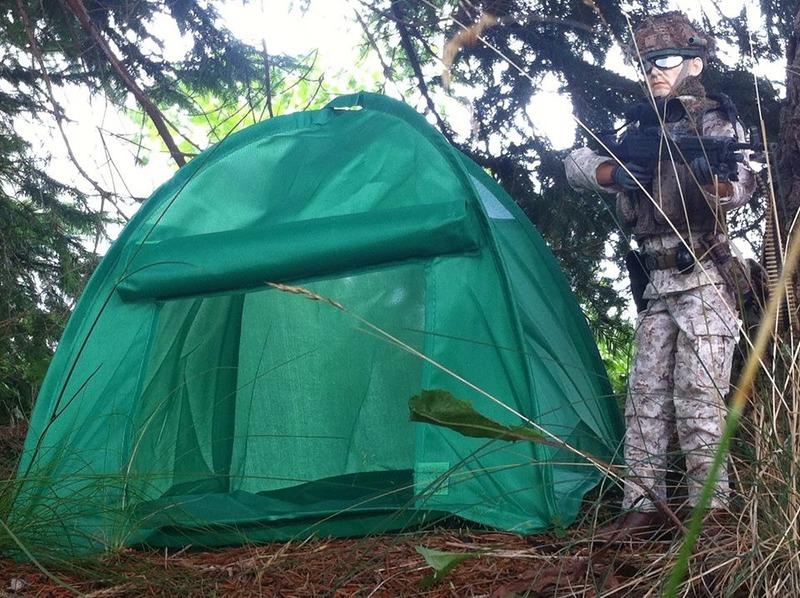 Dome Tents!! 28571473-8EC7-4F20-A11C-AB1A22285F66_zpss4xwcxld