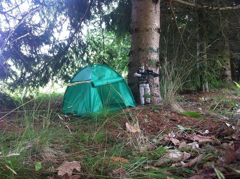 Dome Tents!! C7FDC88C-05F3-4219-92FF-C64221C9D05B_zpsspn9iiq9