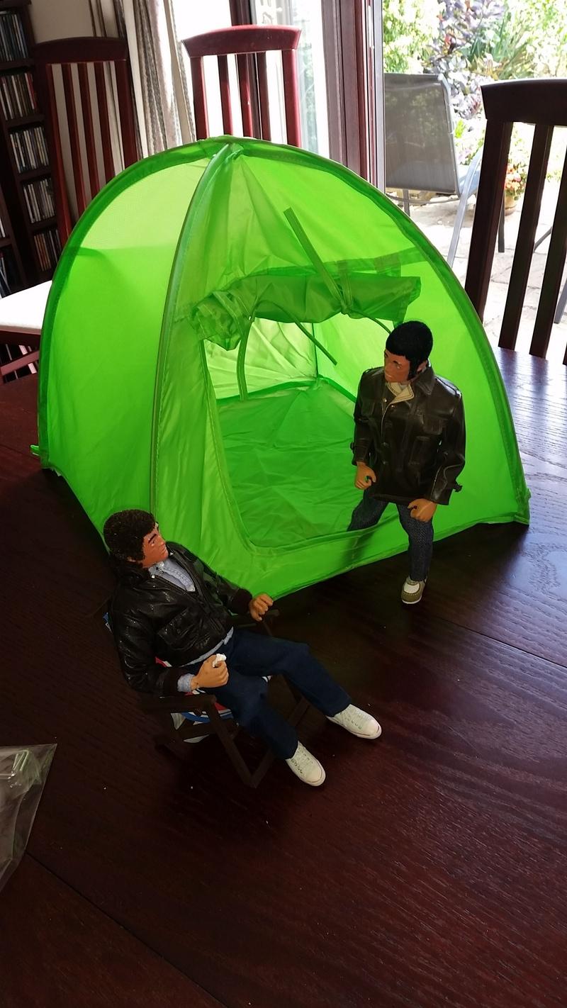 Dome Tents!! 20150804_112035_zpskbpje3ll