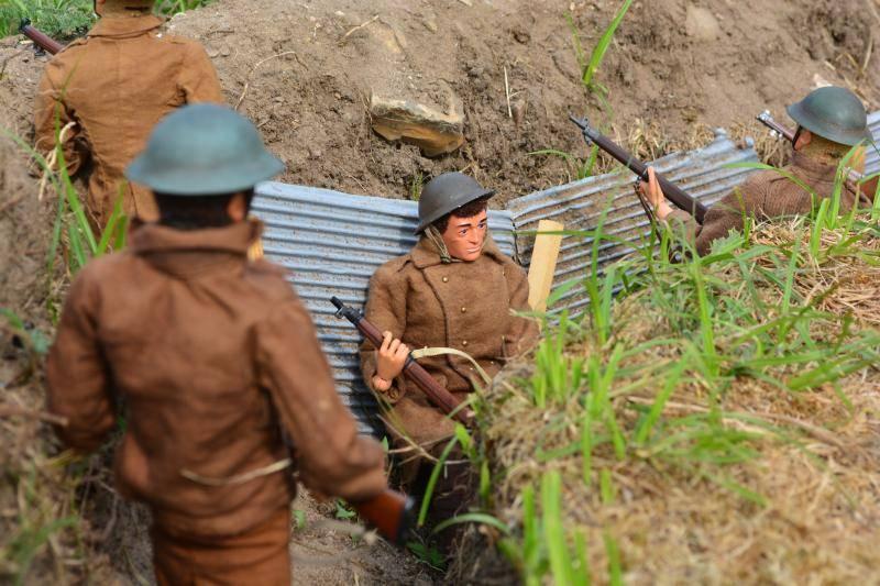 WW1 Trench - Page 2 DSC_0387_zpsb304376d