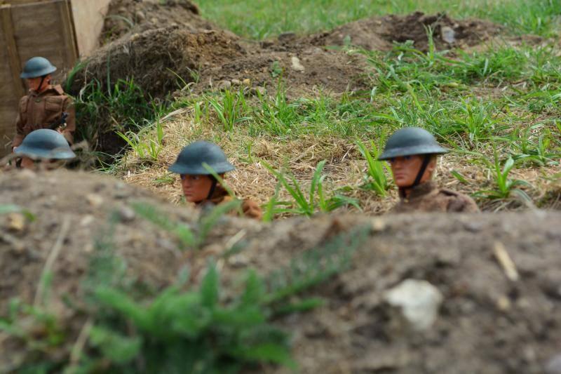 WW1 Trench - Page 2 DSC_0398_zps3cbdd426