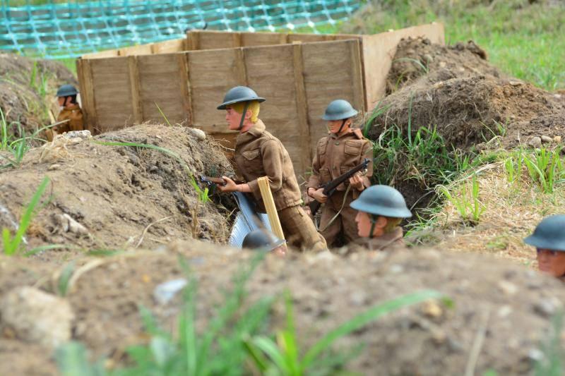 WW1 Trench - Page 2 DSC_0399_zpse94fc586