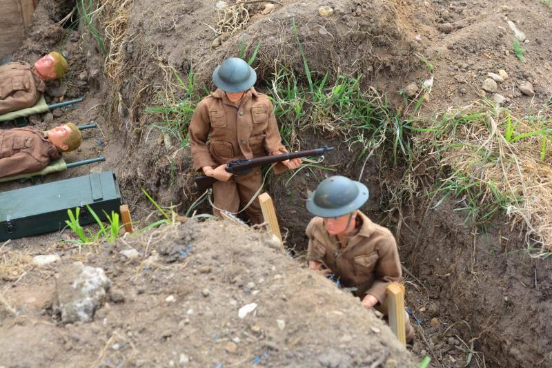 WW1 Trench - Page 2 DSC_0408_zps14cfeebf