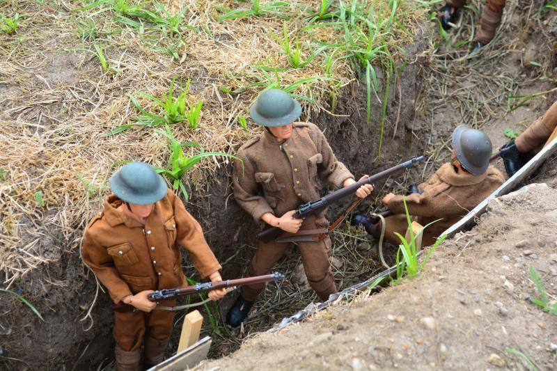 WW1 Trench - Page 2 DSC_0410_zpsd92c5df3