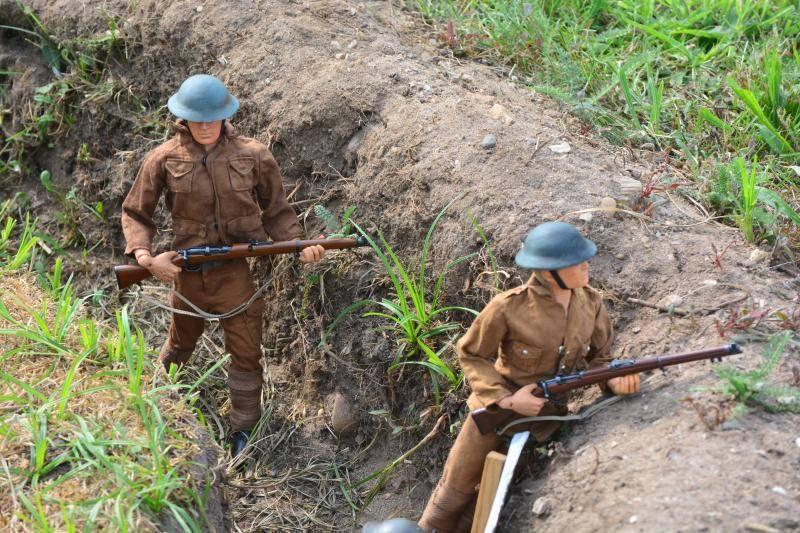 WW1 Trench - Page 2 DSC_0455_zpsc27b1ac5