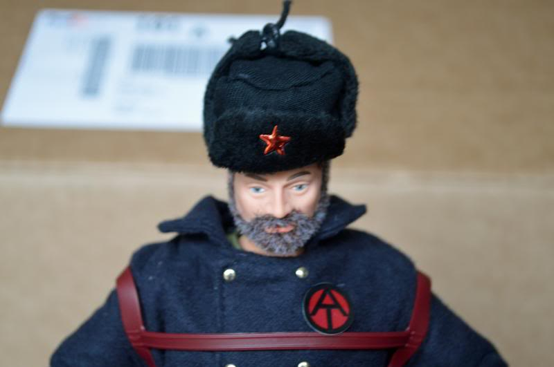 Comrade of Action DSC_0655e_zpsa4ca9f54