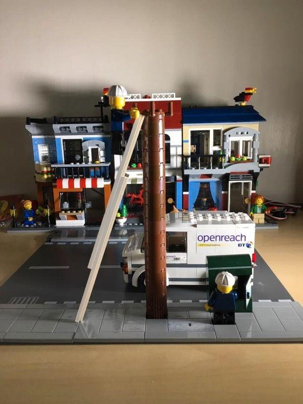 My Lego projects Bt%20scene1_zpsvxvykg5o