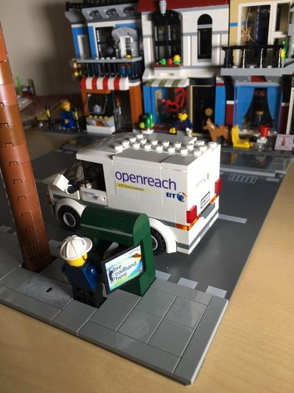 My Lego projects Bt%20scene3_zpsy7vfesz7