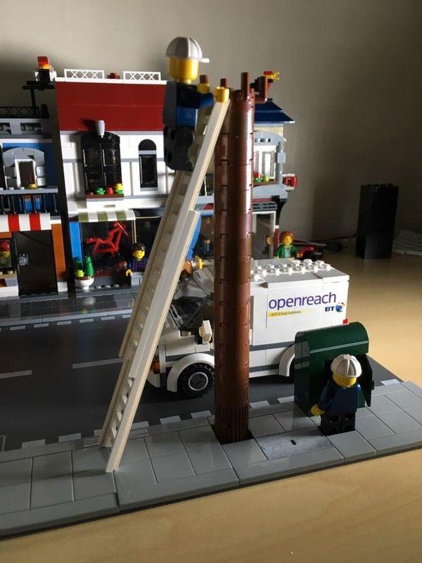 My Lego projects Bt%20scene5_zpskvhpnjjf