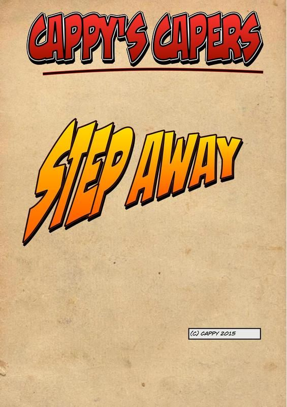 Step Away......... Page_1_zps2aoqayyw