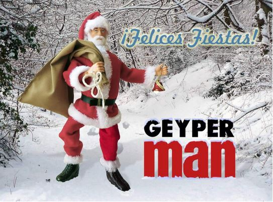 Geyper Man Reissues - Page 6 Geypersanta_zpsb1220c04