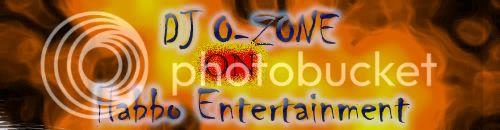 Banners DJoZONE