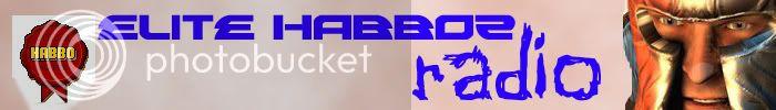 Banners ELITEHABBOZZZZZ