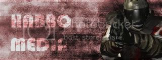 Banners HabboMedia2