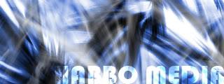 Banners HabboMedia3