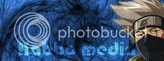 Banners HabboMedia4