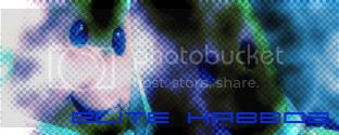 Banners Banner2