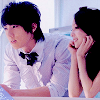 Yindee's relationship Fragileflame5_wuangel