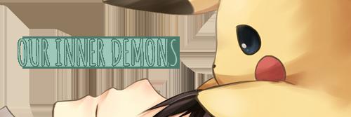 OUR INNER DEMONS Banner-2