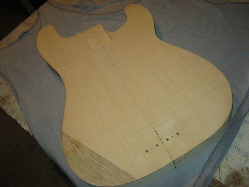 Projeto Precision Bass - Página 2 22_zpseec29d31