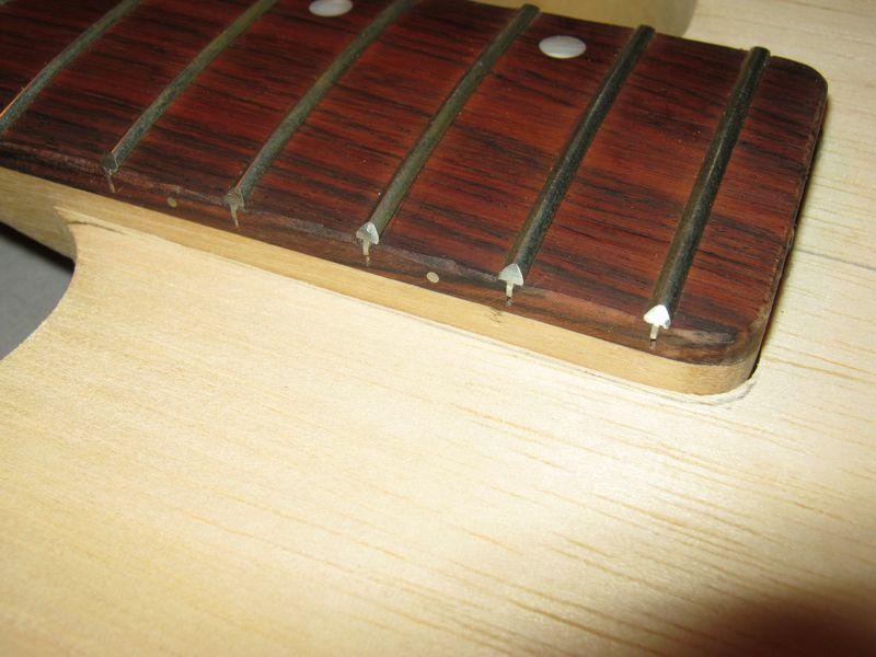 Projeto Precision Bass - Página 2 24_zps6dcfba47