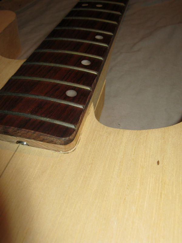 Projeto Precision Bass - Página 2 25_zps3a1644eb