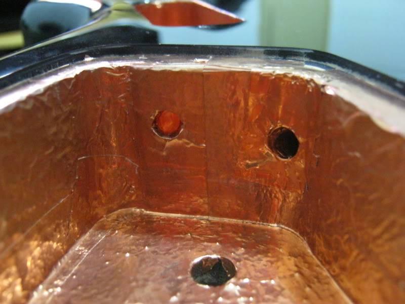 Luthier por um dia. IMG_1347