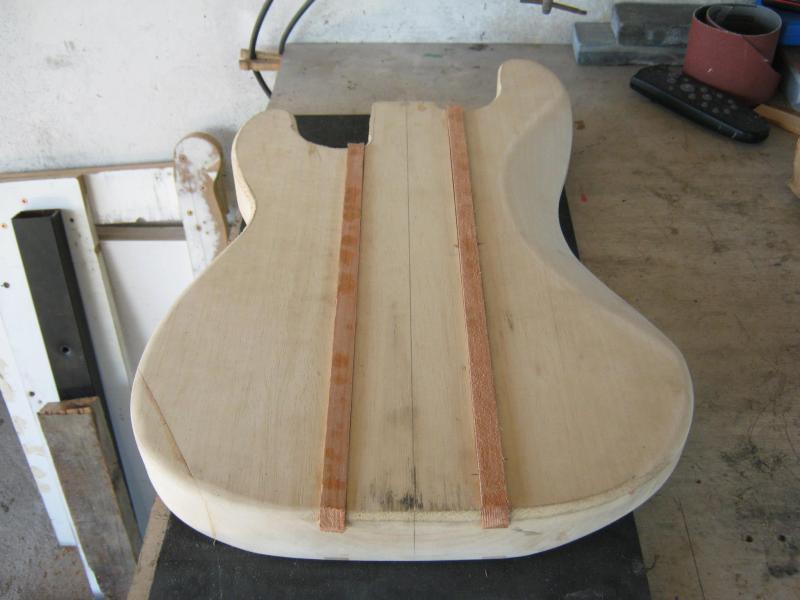 Projeto Precision Bass - Página 2 858493_473801606011186_2038563321_o