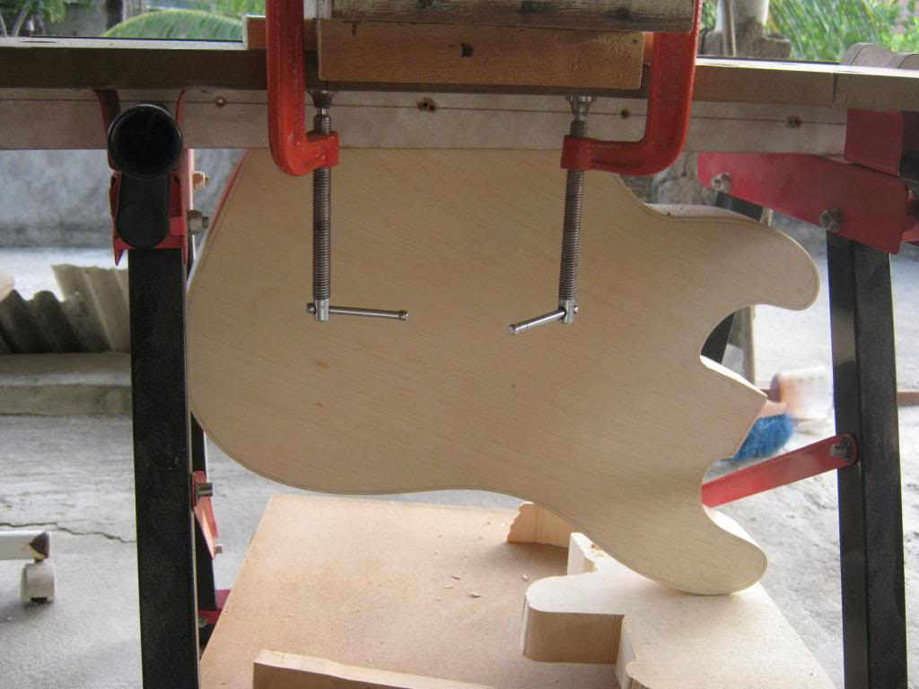Projeto Precision Bass - Página 2 IMG_1065_zps1ea2b529