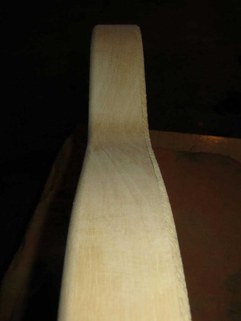 Projeto Precision Bass - Página 2 IMG_1070_zps802e46e5