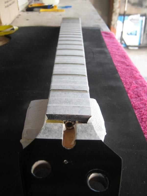Luthier por um dia. IMG_1359