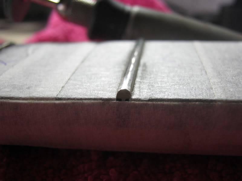 Luthier por um dia. IMG_1363