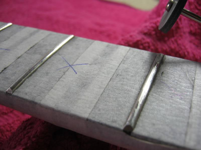 Luthier por um dia. IMG_1366