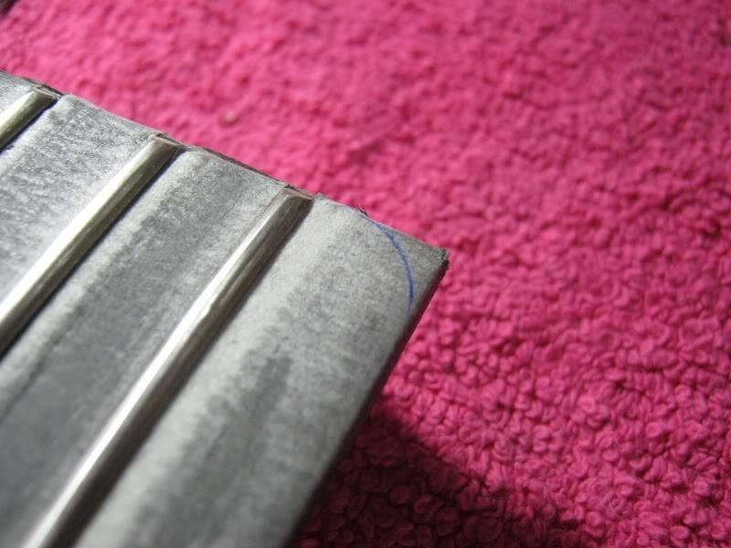 Luthier por um dia. IMG_1367