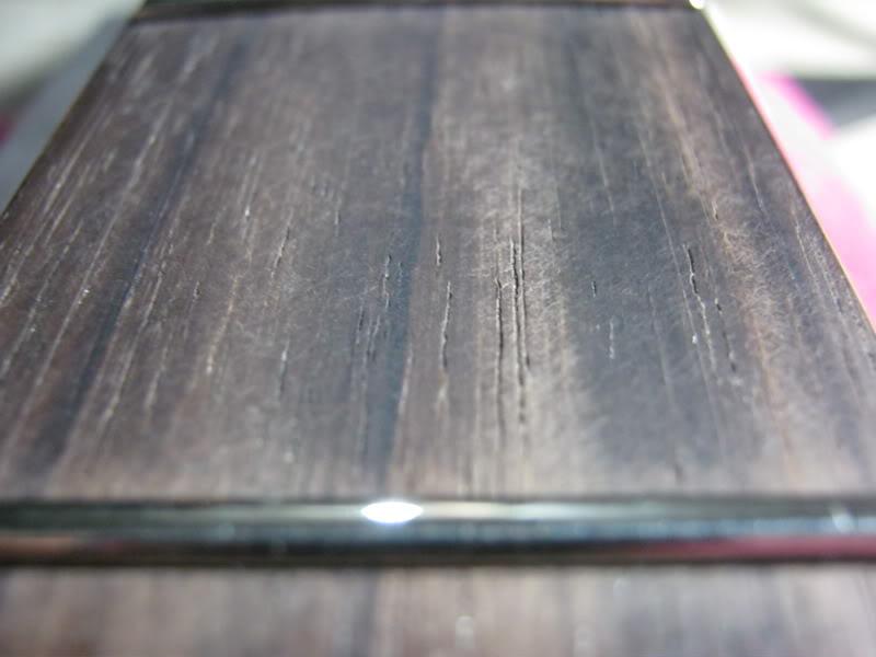 Luthier por um dia. IMG_1375